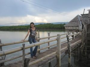 Panggangan Fish Sanctuary - Calape, Bohol